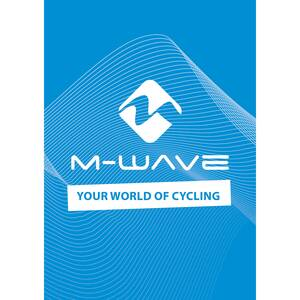 M-WAVE  Prospekt