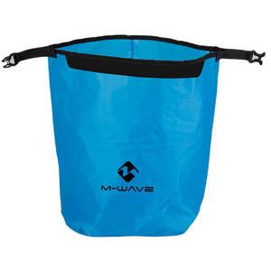 M-WAVE Amsterdam Dry innerbag