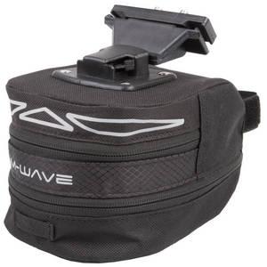 M-WAVE Tilburg M saddle bag