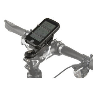 M-WAVE Bike Mount Ahead Vorbauhalter