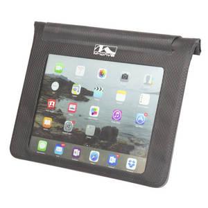 M-WAVE Black Bay XL Smartphonetasche