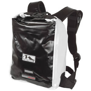 M-WAVE Thunder Bay Rucksack