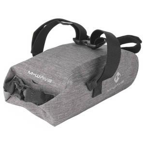 M-WAVE Suburban Saddle saddle bag