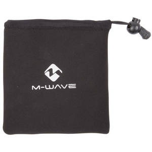 M-WAVE Rotterdam Pedal P pedal protection bag