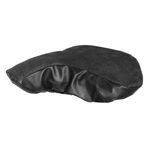 Mix saddle cover 265 x 280 mm