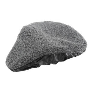 VENTURA  two sided saddle cover