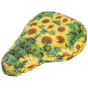 M-WAVE Sunflower Satteldecke