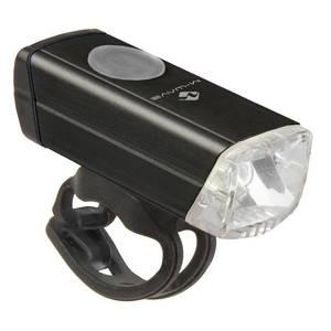 M-WAVE Apollon 20 USB accumulator lamp