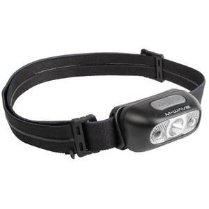 M-WAVE Helios Runner 140 Stirnlampe