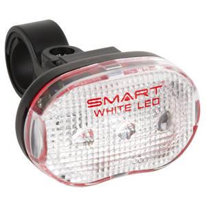 SMART  battery lamp