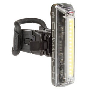 MOON Comet-X Front battery pack head lamp