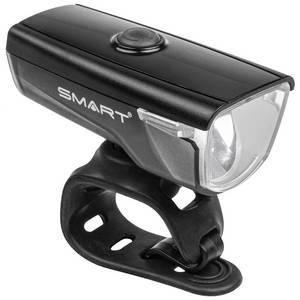 SMART Rays 150 lámpara del acumulador