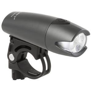 SMART Polaris 3 battery head lamp