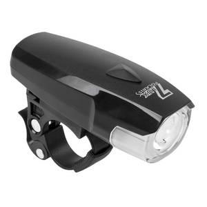 SMART Polaris 7 Batterielampe