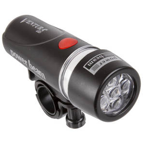 VENTURA  Batterielampe