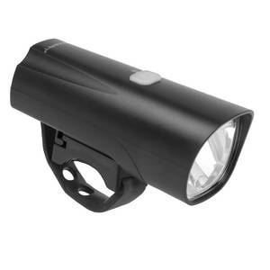 SMART Touring 30 battery head lamp