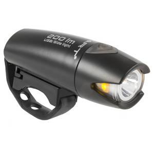 SMART Polaris 200 accumulator lamp