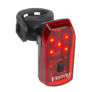 VENTURA Helios 5 Batteriebremslicht