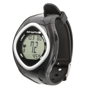 M-WAVE Beat 30 heart rate monitor
