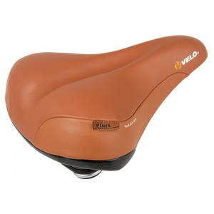 VELO Tour Ela Gen saddle