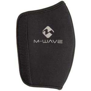 M-WAVE Fourspring Cover Sattelstützzubehör