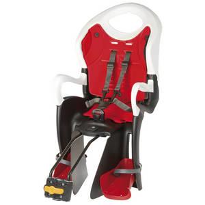 Fix B baby seat