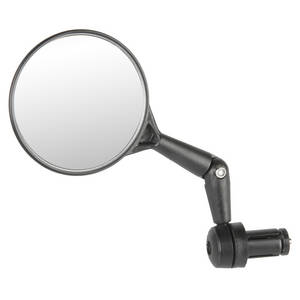 M-WAVE Spy Maxi bicycle mirror
