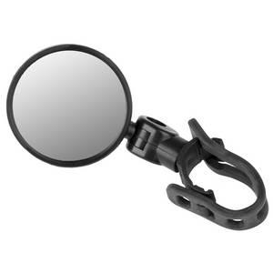 M-WAVE Spy Mini Short Fahrradspiegel