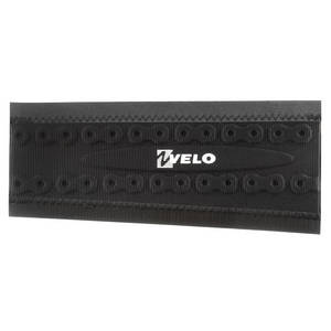 VELO  245x95-110 chain stay protector