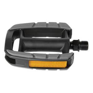 VP  79x90P non-slip pedal