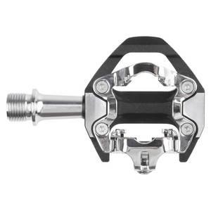 EXUSTAR E-PR50 Klickpedal