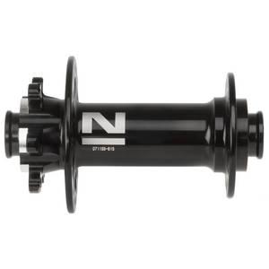 NOVATEC D711SB-B15 disco freno frontal eje de la rueda