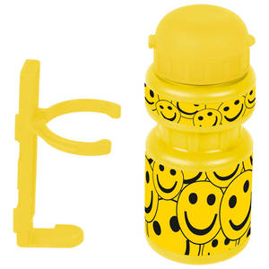 VENTURA KIDS PBO 300 Smile children water bottle