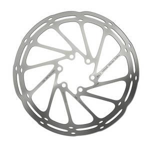 SRAM  Center Lock brake disc