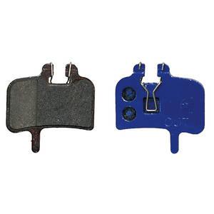 PROMAX  brake pads for disc brake P2