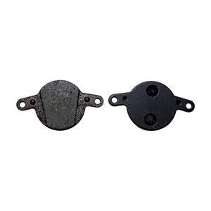 PROMAX  M2 brake pads for disc brake