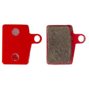 PROMAX  H2 brake pads for disc brake