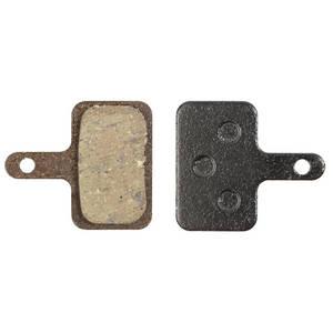 PROMAX  S3 Bremsbelag für Scheibenbremsen