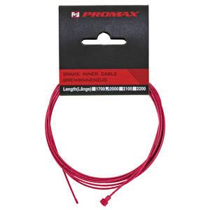 PROMAX  2000PN cables interiores para frenos