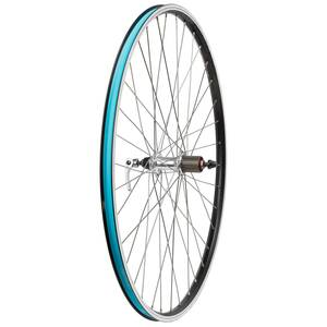 alloy rear rear wheel