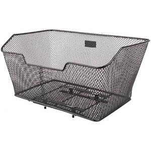 M-WAVE BA-RM XXL carrier basket across