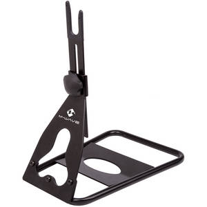 M-WAVE Chopstand Apart expositor bicicleta