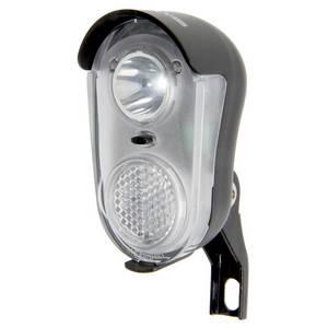 SMART Luxmax 15 batería lámpara frontal