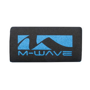 M-WAVE Hybrid CO2-Pumpe