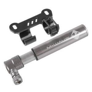 M-WAVE Air Midget bomba de aire