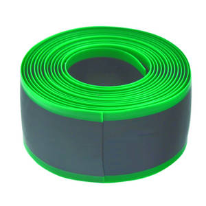M-WAVE Tube Guard MTB puncture protection tire liner