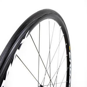 TANNUS Portal 700x28C neumáticos de material sólido