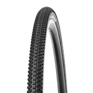 KENDA Small Block Eight 700x32C tire