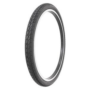 KENDA Khan II 700x45C K-Shield Reifen