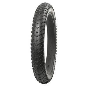KENDA Juggernaut Pro Reifen